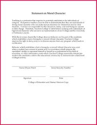 Company Employment Certificate Sample Copy Letter Goo Unique Sample