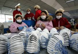 Virus Cina, l'allarme dell'Oms: «Diffusione più rapida di ...
