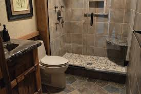 Small Picture Bathroom Remodeling with Barnwood YouTube