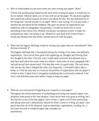 self evaluation of research paper research paper self evaluation carson high school