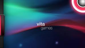 960 x 544 jpeg 176kb. Vita Games Ps Vita Wallpapers Free Ps Vita Themes And Wallpapers