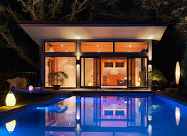 modern guest house. Beautiful House In Gallery Modern Guest House Throughout Guest House