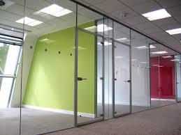 mind blowing interior frameless glass door single glazed frameless glass door interior glass door pivot doors