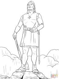 Printable Coloring Pages Vikings Printable Educations For Kids