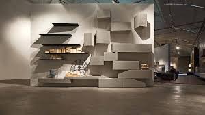 Arredo design news ~ ispirazione di design interni