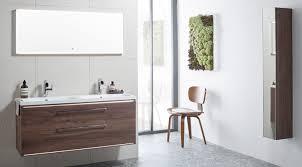 bathroom sink furniture cabinet. Gallery Design Of Bathroom Sink Furniture Cabinet