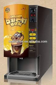 Buy Coffee Vending Machine Online Custom Wholesale Automatic Coffee Machine Vending Online Buy Best
