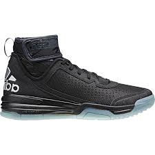 adidas basketball shoes 2015. adidas men\u0027s dual threat basketball shoes 2015 r