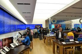 ebay head office. Medium Image For Filetorontomicrosoftstore4jpg Ebay Corporate Office Email Address Head Uk India S