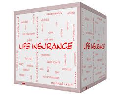 Universal Life Quote Selling Your Life Insurance Policy Can You Reverse Life Insurance 56