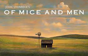 of mice and men > the acting company educational 2012 13 guide of mice and men