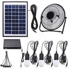 Solar Powered Lights On WinLightscom  Deluxe Interior Lighting Solar Powered Lighting Kits