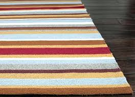 crate and barrel kitchen rugs crate and barrel outdoor rugs outdoor runner rug image of outdoor