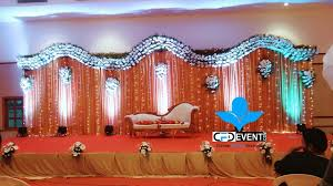 flower decorator chennai flowers decoration photos nanglur chennai balloon decorators