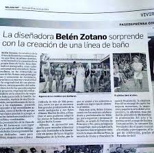 We did not find results for: Belen Zotano Complementos Y Bano Photos Facebook
