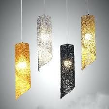 simple ideas decorative lights for living room hanging lights decorative ceiling hanging lights india modest design