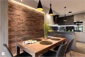 House Beautiful Dining Rooms Style Cool Inspiration Ideas