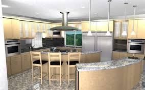 House And Home Kitchen Designs Site Map