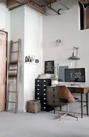 design a home office. Industrial Small Home Office Ideas For Gentlemen Design A