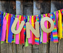 Mexican Themed Kitchen Decor Fiesta Baby Shower Etsy