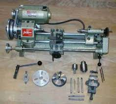 machinist tools for sale. unimat machine tool machinist tools for sale a