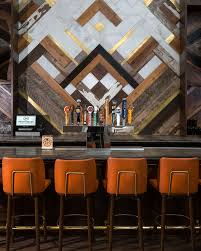 Bar Designs Ideas hotel bar decor sheraton austin at the capitol studio 11 design bocadolobo