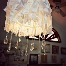 crystal pirate ship chandelier diy rag chandelier diy pirate ship chandelier crystal pirate ship chandelier for