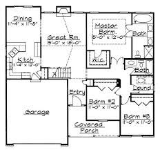 Small Picture The 25 best House blueprints ideas on Pinterest House floor