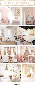 Peach Paint Color For Living Room 25 Best Ideas About Pink Paint Colors On Pinterest Pink Home