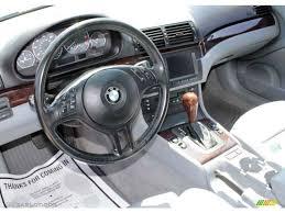 BMW Convertible 2001 bmw 330i coupe : 2001 Bmw 330i Interior 2001 Bmw 3 Series 330i Coupe Interior ...