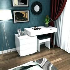 dual purpose furniture. Wonderful Dual Dual Use Furniture Perfect Full Size Of Dresser Desk Combination Combo  Purpose Design Ideas  Multi  Inside Dual Purpose Furniture