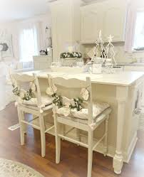 Shabby Chic Kitchen Furniture Watch More Like Small Shabby Chic Kitchens