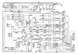 volvo 850 radio wiring wiring diagrams volvo 850 radio wiring wiring diagram toolbox volvo hu 850 radio wiring diagram volvo 850 radio wiring