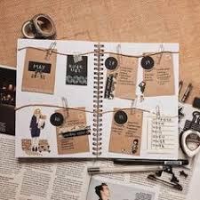 Яна: лучшие изображения (85) | Идеи подарков, Подарки и ...