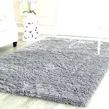 big lots area rugs big lots area rugs big lots area rugs big lots rugs large big lots area rugs