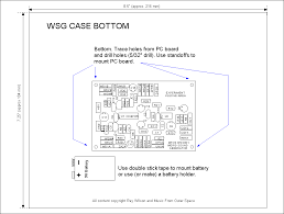 casepage2 gif view as pdf