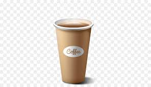 coffee cup transparent background.  Cup Coffee Cup Paper Espresso  PNG Image On Cup Transparent Background I