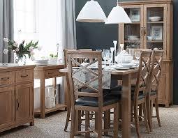 dining table sets uk online. buxton light oak · warwick range dining table sets uk online