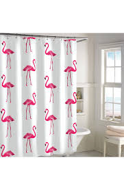 best shower curtains  of the best shower curtains for every bath