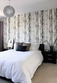 cool wallpaper designs for bedroom. Plain Designs Cool Wallpaper Designs For Bedroom 15 Ideas Styles  Patterns And Colors