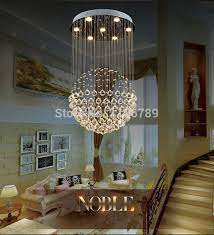 chandelier for living room lamp ideas family designs with chandeliers dining family room chandeliers great