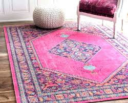 girls room rugs girls room rugs awesome girls room rugs impressive design pink and blue area girls room rugs