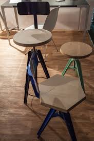 Small Side Tables Big On Style And Character