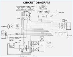 yamaha g1 wiring harness diagram wiring diagram for you • yamaha g1 wiring diagram wiring diagram online rh 6 52 shareplm de yamaha drive golf cart wiring diagram yamaha g1 electric wiring diagram
