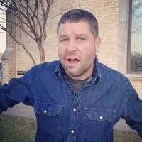 Andy Hendrix - Austin, Texas | Professional Profile | LinkedIn
