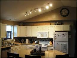 kitchens with track lighting. Kitchen Track Lighting Fixtures Island Simple  Halogen Kits Ideas Kitchens With Track Lighting S