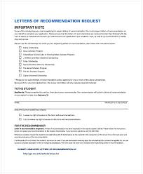 Letter Of Recommendation Not Submitted Letter Of Recommendation For Scholarship Cycling Studio