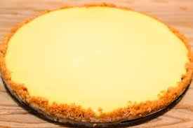 how to make a baked cheesecake pictures wikihow