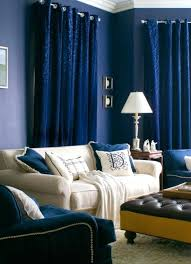 royal velvet curtain curtains kajamm com