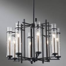 ceiling lights chandelier light shade recycled chandelier modern candelabra chandelier old fashioned chandeliers from transitional